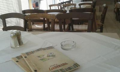 La Strada - εικόνα 6