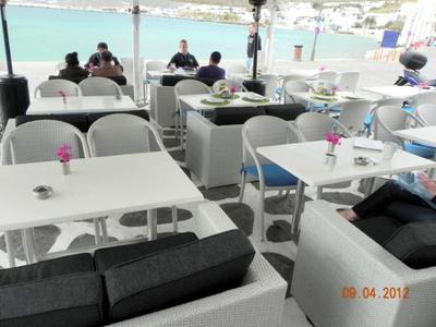 En Plo Restaurant - εικόνα 1