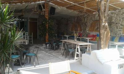 Kalami Beach Bar & Food - εικόνα 5