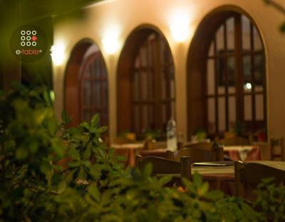 Marinero Taverna - εικόνα 2
