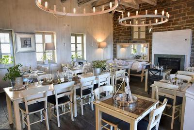 Veranda restaurant - εικόνα 4