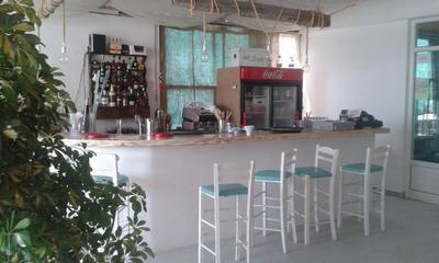 Kalami Beach Bar & Food - εικόνα 2