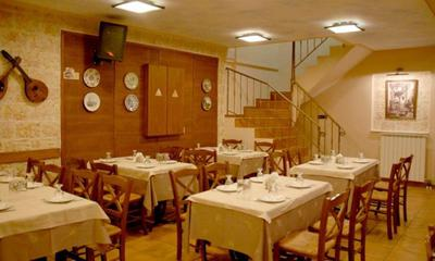 Taverna Angelos - εικόνα 2