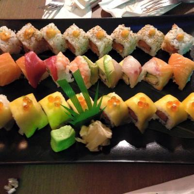 Aji Sushi Bar - εικόνα 7