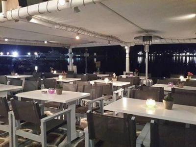 En Plo Restaurant - εικόνα 2