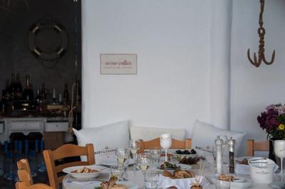 Almyra Seaside Food & Cocktails - εικόνα 3