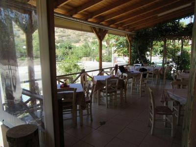 Antonio-Granos Taverna - εικόνα 4