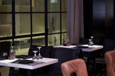 Jonahs Restaurant - εικόνα 3