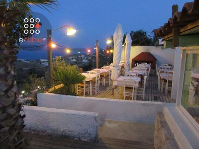 Taverna Gatzoli - εικόνα 2
