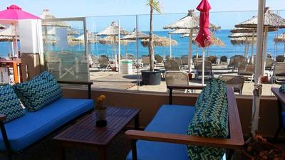 Heaven Beach Bar Restaurant - εικόνα 6