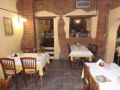 Taverna Ianthos - εικόνα 4