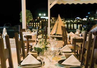Kalypso Restaurant - εικόνα 4