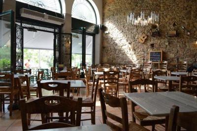 Dia Tauta (Athens) - εικόνα 7