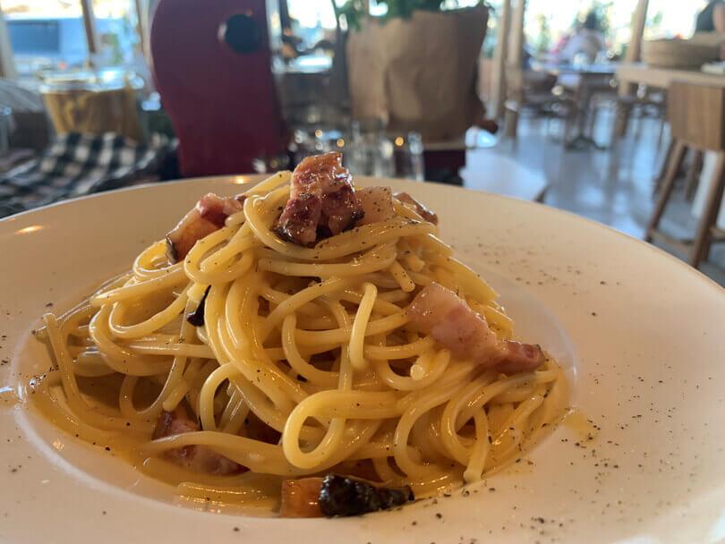 Farina Cucina Italiana - εικόνα 6