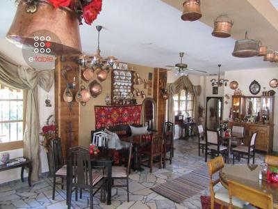 Taverna Mitato - εικόνα 7