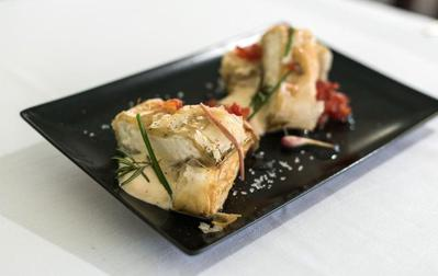 Nereas Cretan Gastronomy - εικόνα 2