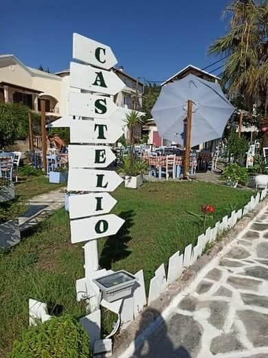 Castelio - εικόνα 2