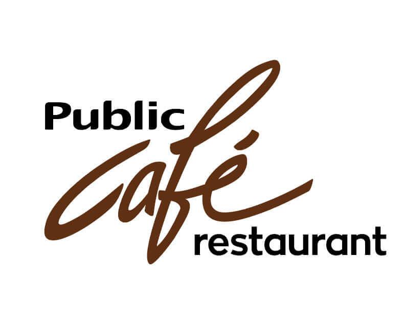 Public Cafe Restaurant (Πειραιάς) - εικόνα 1