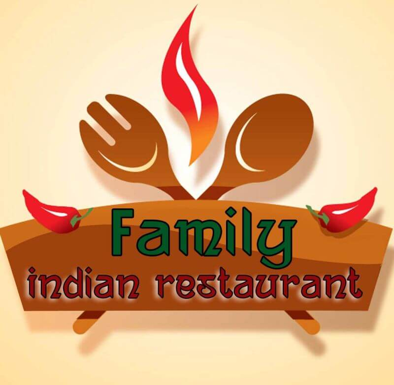 Family Indian Restaurant - εικόνα 1