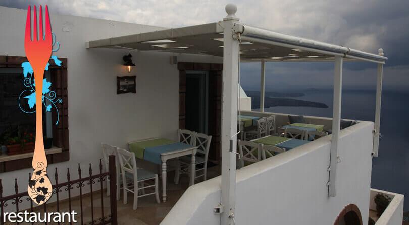 Pirouni restaurant - εικόνα 4