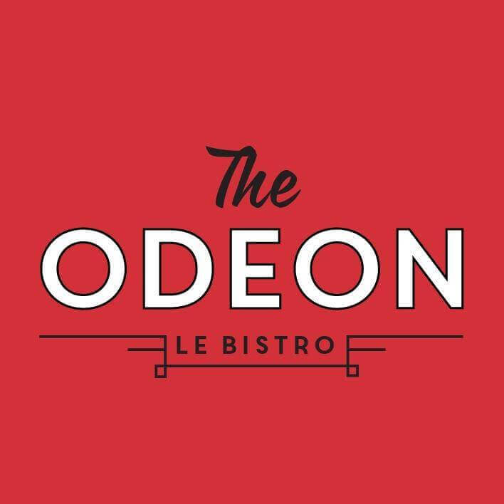 The Odeon - εικόνα 1