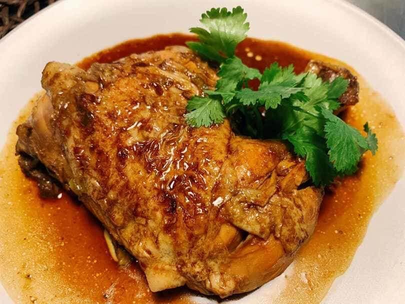 Zhao Homemade Chinese Cuisine - εικόνα 1