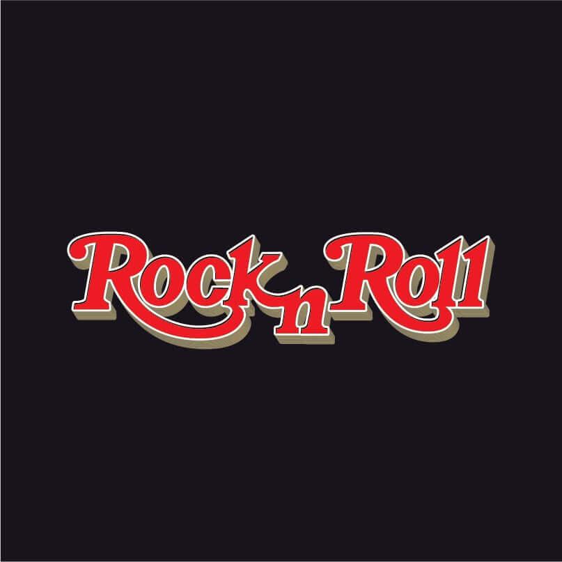 Rock n Roll - εικόνα 2