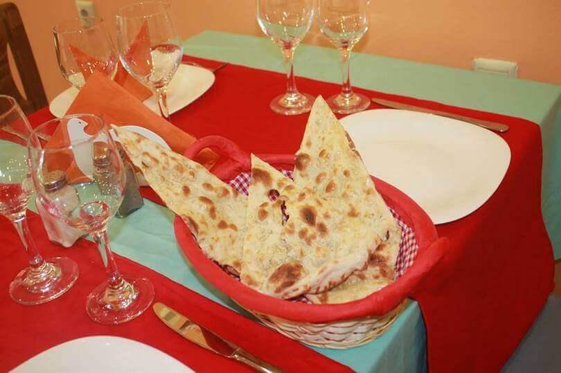 Namaste Indian Punjabi Restaurant - εικόνα 3