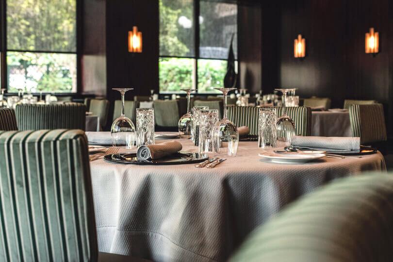 Juju Bar & Restaurant - εικόνα 1