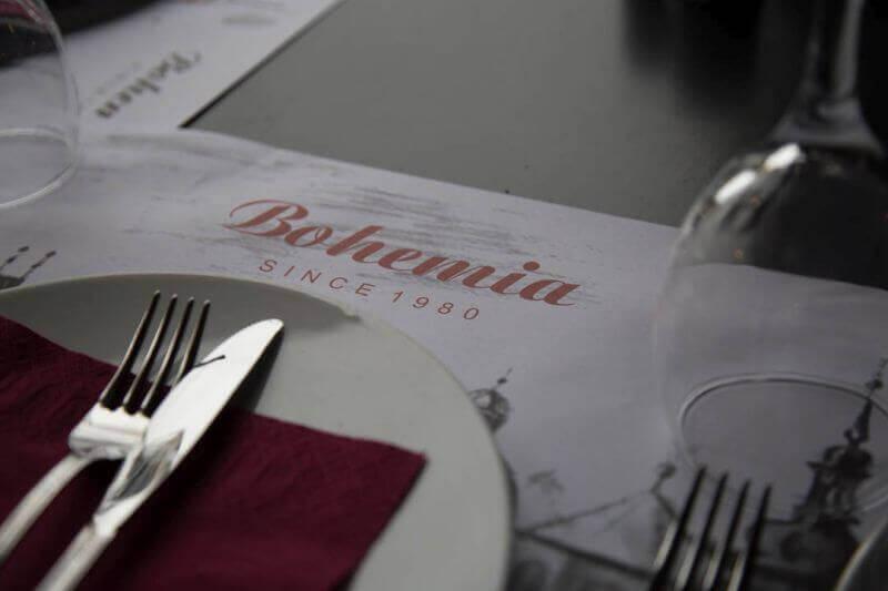 Bohemia - εικόνα 5