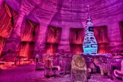 #Pommery Ice - εικόνα 6