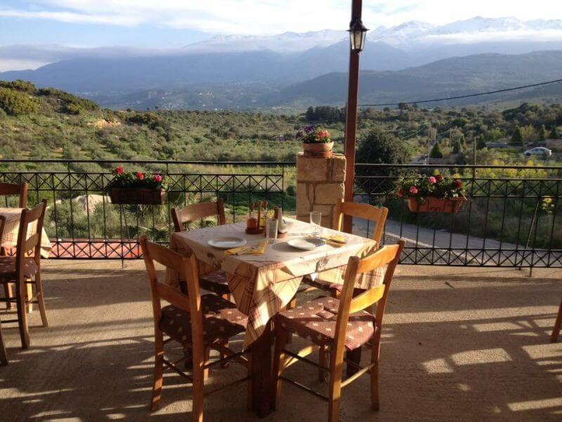 Cretan Corner - εικόνα 4