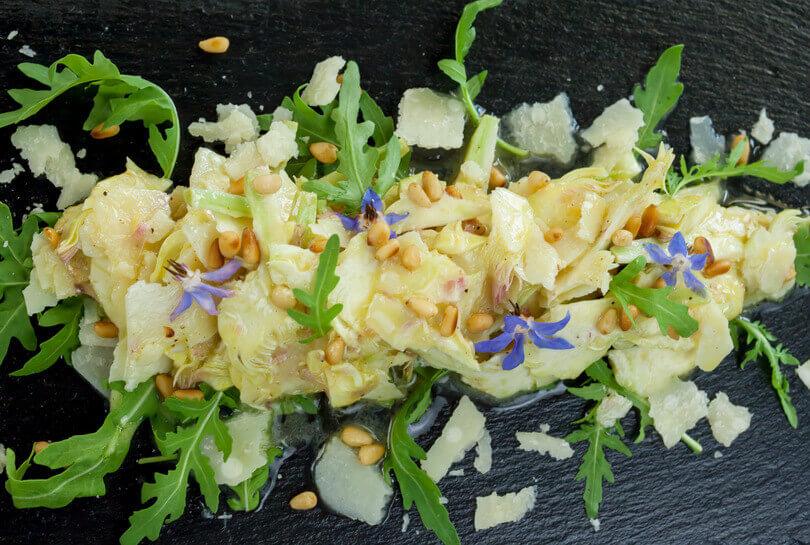ΕΠΤΑ 7 Restaurant Bar - εικόνα 7