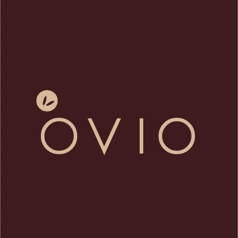 Ovio - εικόνα 1