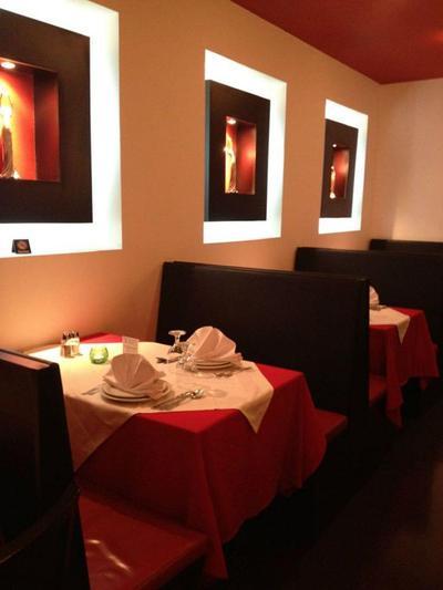 Kowloon Chinese Restaurant - εικόνα 6