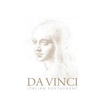 Da Vinci - εικόνα 7