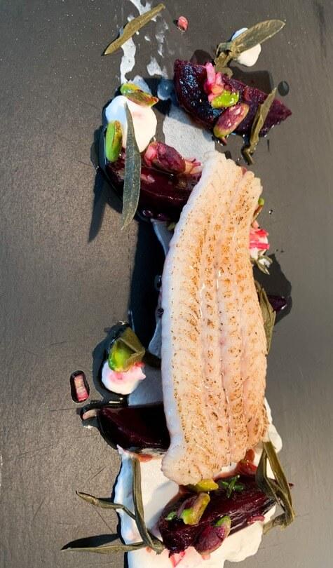 Sea of Tastes - εικόνα 7
