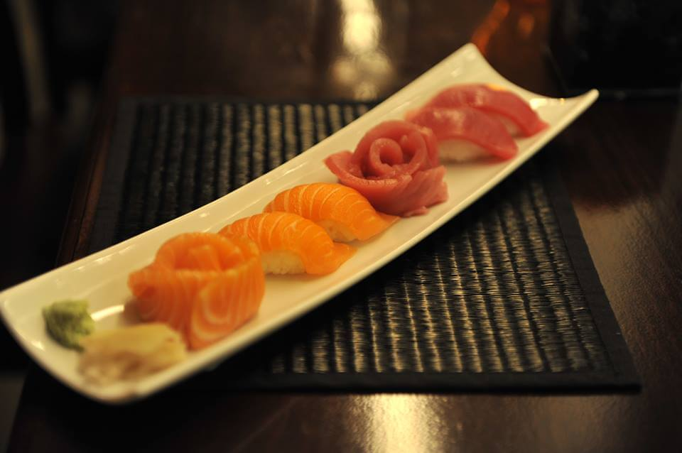 Square Sushi (Kifisia) - εικόνα 2