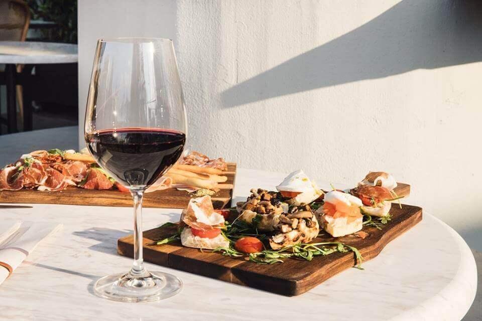 Aperio Cucina & Vino - εικόνα 3
