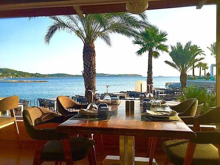 Riviera Coast - εικόνα 5