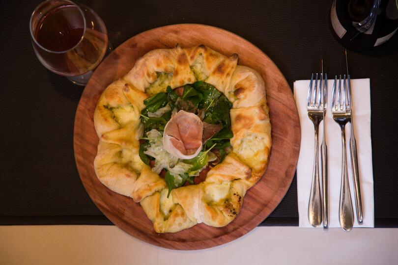 Amore Mio Pizza-Pasta-Vino - εικόνα 5