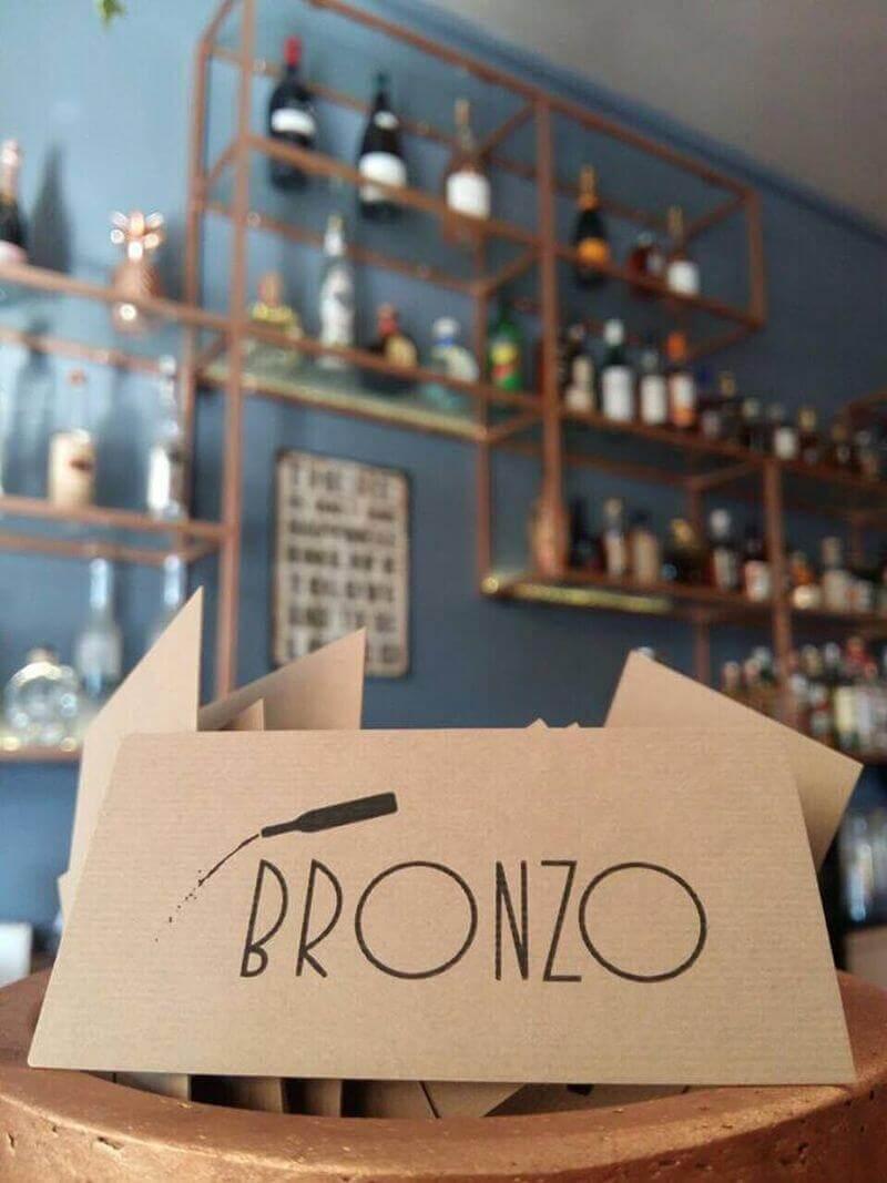 Bronzo - εικόνα 2