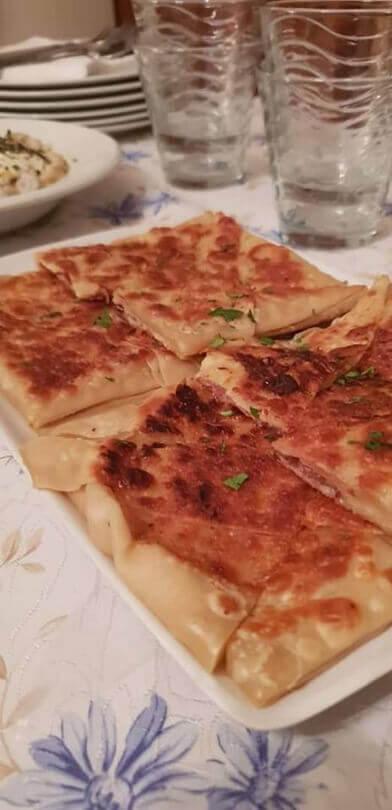 Mesopotamia Kebab Restaurant - εικόνα 7