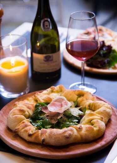 Amore Mio Pizza-Pasta-Vino - εικόνα 6