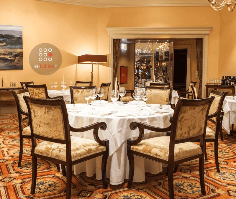Alfredos Grand Dining - εικόνα 2