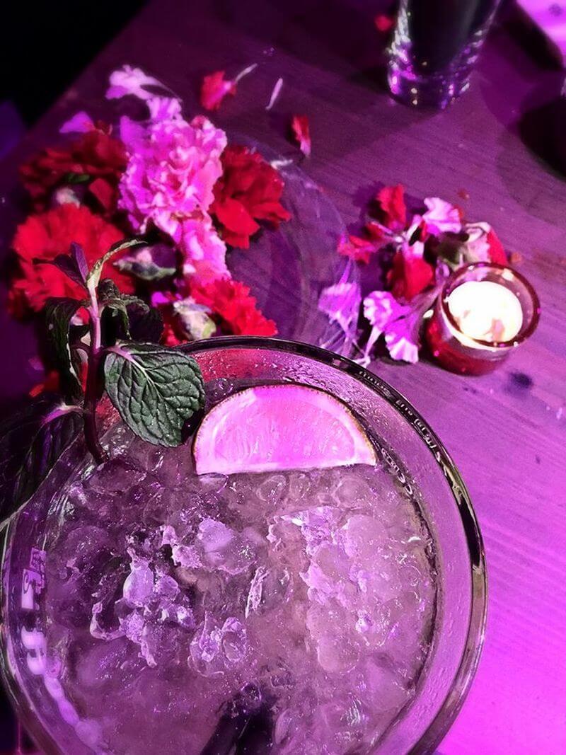 Rumours bar - εικόνα 3