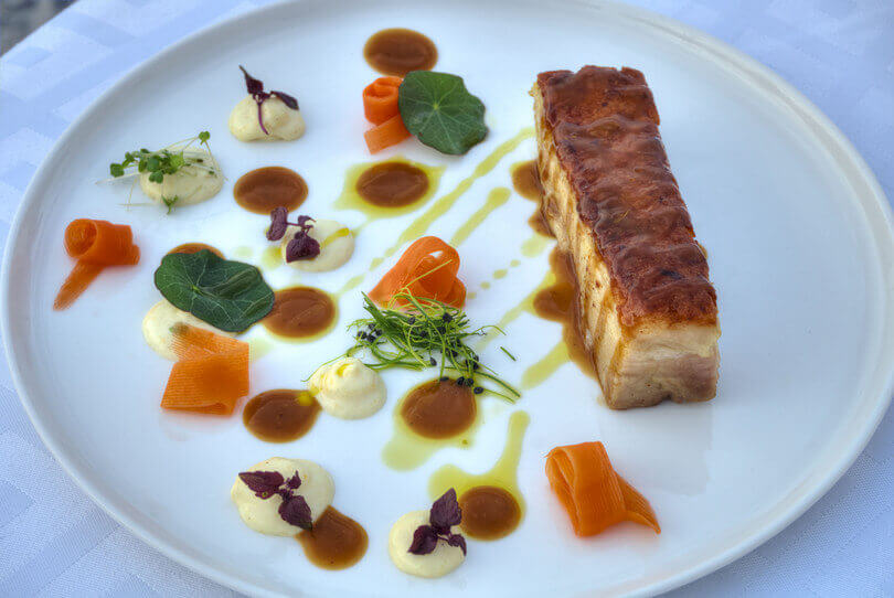 Alali Restaurant - εικόνα 3