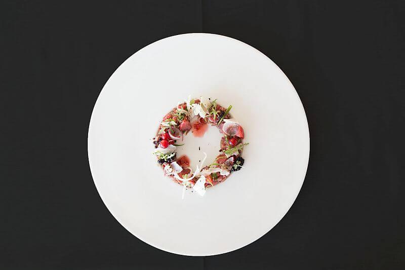 Enigma Restaurant - εικόνα 6
