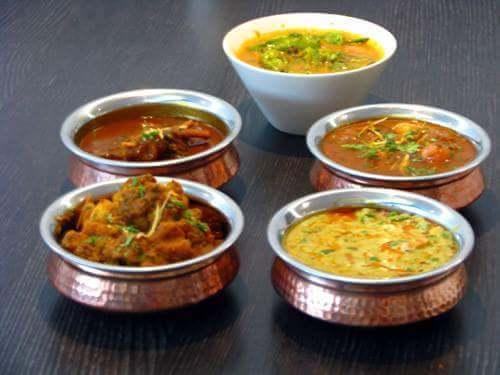 Indian Tandoori Masala - εικόνα 4