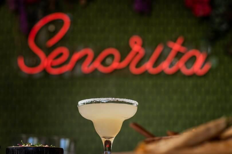 Senorita - εικόνα 7
